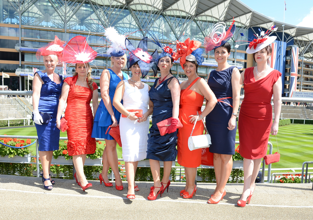 royal-ascot-dress-code