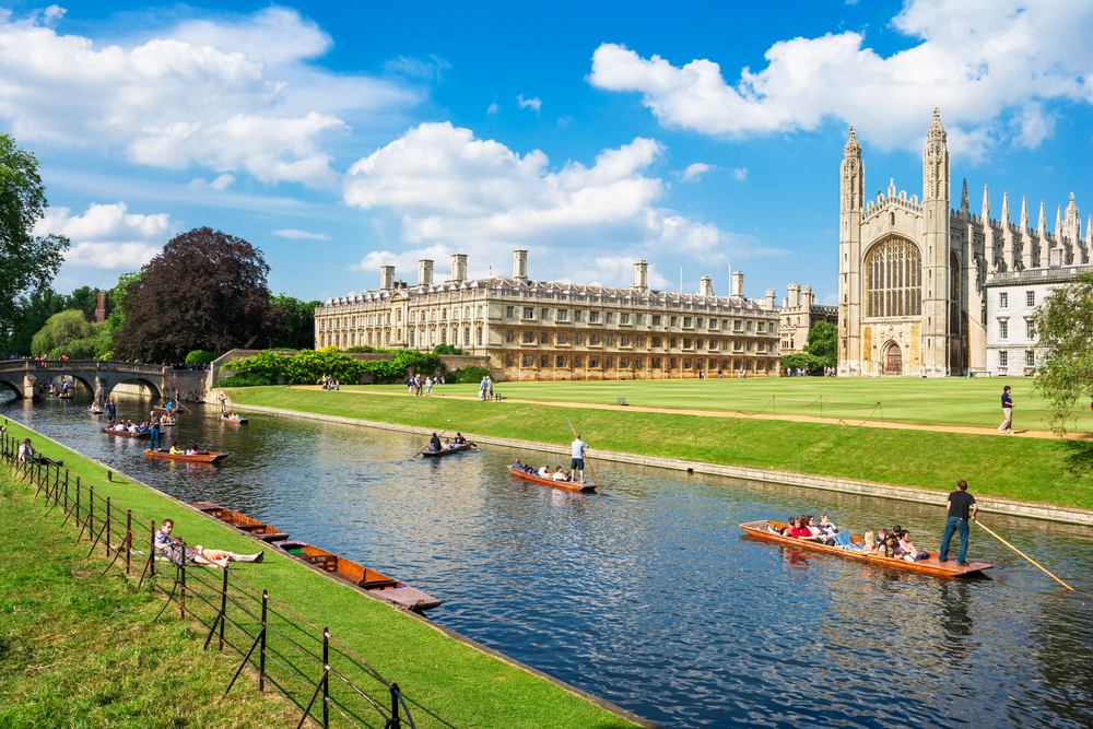 oxford-cambridge-chauffeur-tour