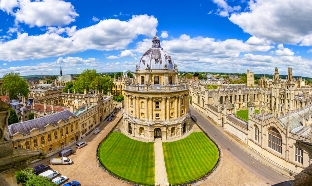 oxford-chauffeur-tour